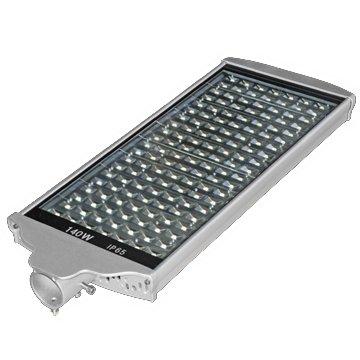 Sunparadise's Classic LED Street light28w42w56w70w98w112w126w140w154w168w182w196w image 10