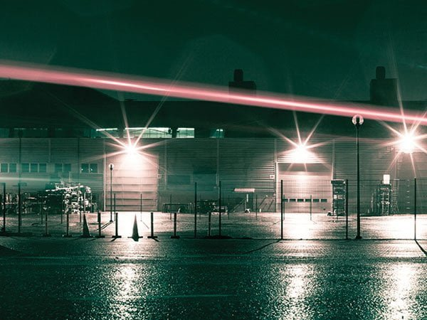 smd flood lights 27