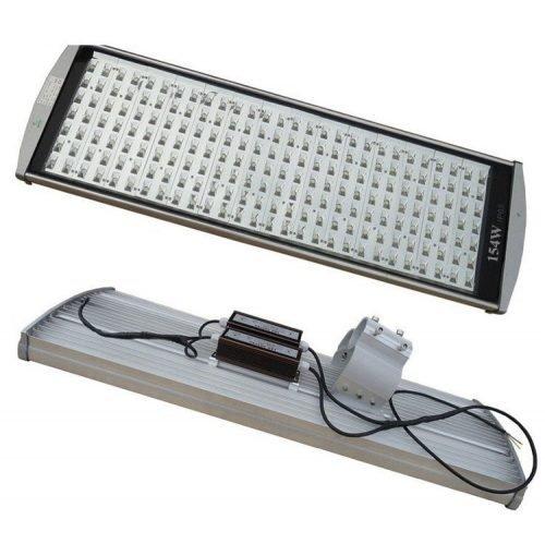 Sunparadise's Classic LED Street light28w42w56w70w98w112w126w140w154w168w182w196w image 2