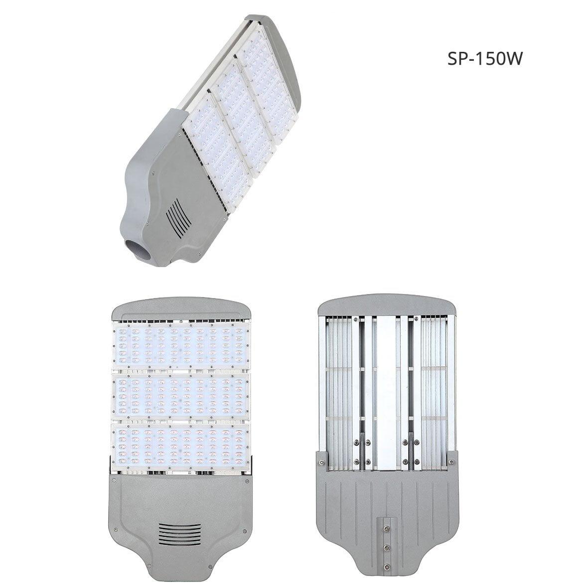 Modular LED Street Light 35