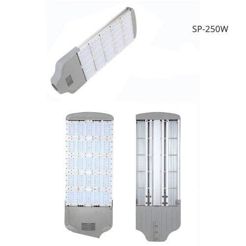 Modular LED Street Light 33